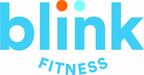 Blink Fitness empowers its members to work out anytime, anywhere with their enhanced mobile app