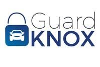(PRNewsfoto/GuardKnox Cyber Technologies)
