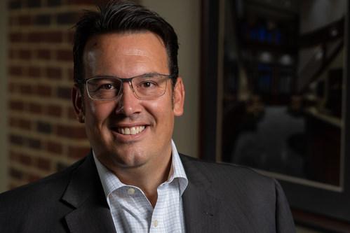 Scott McMichael, President of Improving - Atlanta