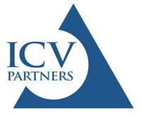(PRNewsfoto/ICV Partners)