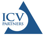 ICV Partners Announces Majority Investment in Cherry Tree Dental