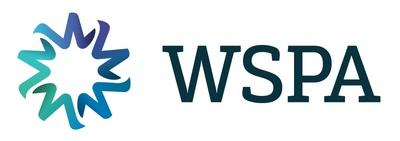 Western States Petroleum Association Logo (PRNewsfoto/Western States Petroleum Associ)