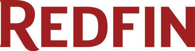 Redfin_Logo