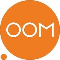 OOM Energy Inc. (CNW Group/OOM Energy Inc.)