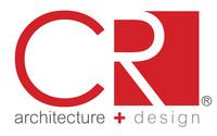 (PRNewsfoto/CR architecture + design)