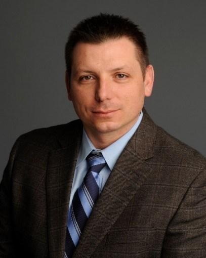 The Kiely Family of Companies Promotes Mark T  Taylor, P E