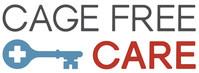 Cage Free Care logo