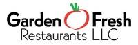 Garden Fresh Restaurants LLC Logo
