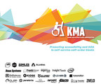 See Kiosk Manufacturer Association at NRF Trade Show in NY