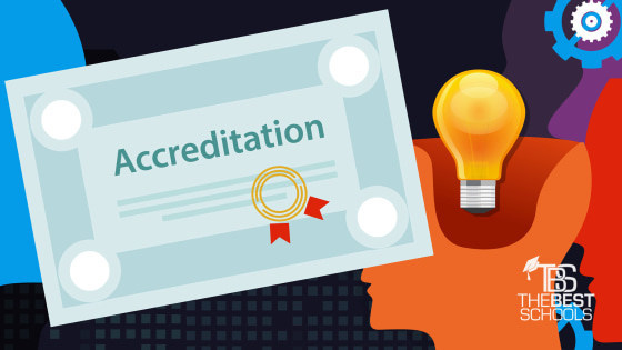 Guide to Nationally Accredited Colleges: What You Need to Know - TheBestSchools.org