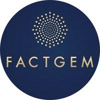 FactGem