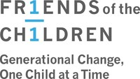 friendsofthechildren.org