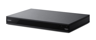 UBP-X800M2 Blue Ray player