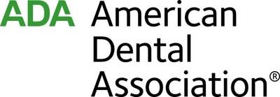 American Dental Association (CNW Group/BMO Harris Bank)