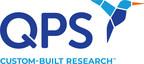 QPS unterstützt die Entwicklung des COVID-19-Impfstoffs in Taiwan