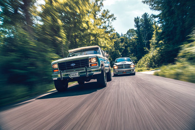 Hagerty Car Value >> Get Em Before They Re Hot Hagerty Magazine Releases 2019