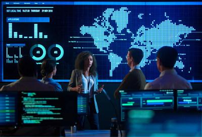 CenturyLink在新加坡设立全球安全营运中心