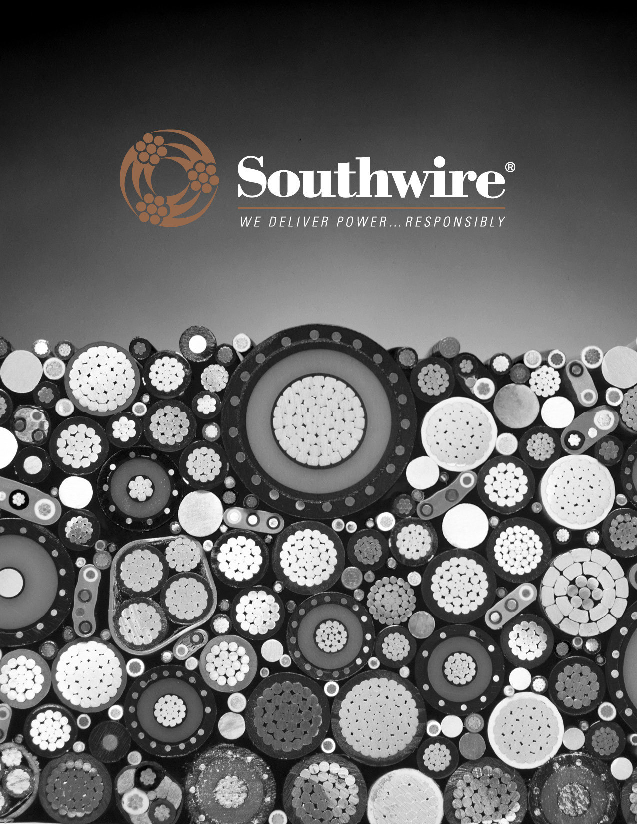 In support of the company's five-year strategic plan and in an effort to grow sustainably and profitably, Southwire announced that it will reorganize its executive leadership and business structure. The company is placing an increased emphasis on our core wire and cable business and looking at opportunities to focus more intently on areas like metals management, modernization, research and development and systems optimization.
