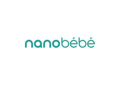 (PRNewsfoto/nanobébé)