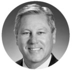 OIA Global Welcomes Keith Lovetro As New CEO