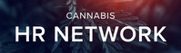 Cannabis HR Network (CNW Group/Cannabis at Work)