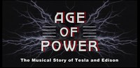 Age of Power Show Logo