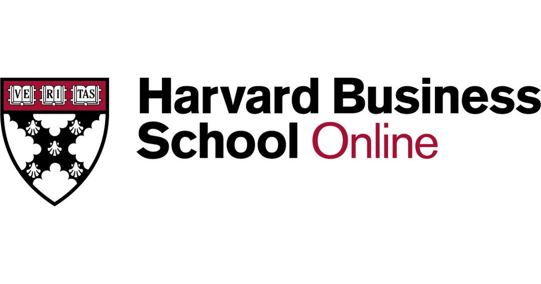 Harvard Business School Online Announces Two New Courses