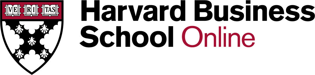 Harvard Business School Online Announces Two New Courses