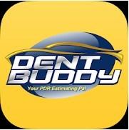 Dent Buddy