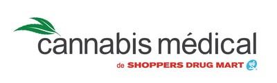 Shoppers Drug Mart (Groupe CNW/Shoppers Drug Mart)