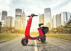 CalAmp and OjO Electric Partner to Deliver Safer, More Sustainable E-Scooter Sharing Program
