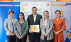 TCEB to Spotlight Venue Standard, Promoting Thailand as Asia's MICE Business Hub