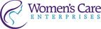 Women's Care Enterprises Partners with Complete Women Care
