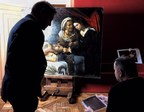 Artprice: The 'Toulouse Caravaggio' Will Be Sold To the Highest Bidder, Probably a Long Way From France
