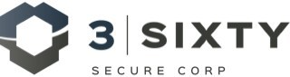 3 Sixty Secure Corp. (CNW Group/3 Sixty Secure Corp.)