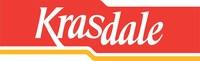 (PRNewsfoto/Krasdale Foods)