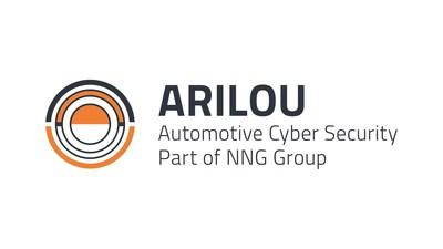 Arilou Logo