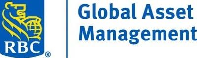 RBC Global Asset Management (CNW Group/RBC Global Asset Management Inc.)