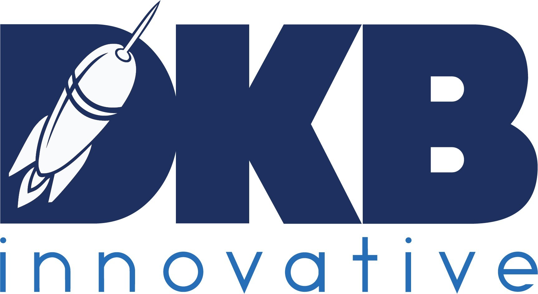 DKBinnovative