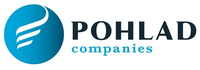 Pohlad Companies To Sell Go Radio Stations 95.3 and 96.3