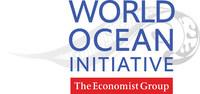 (PRNewsfoto/World Ocean Initiative)