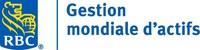 RBC Gestion mondiale d'actifs (Groupe CNW/RBC Gestion mondiale d'actifs Inc.)