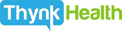 Thynk Health Logo