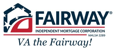 (PRNewsfoto/Fairway Independent Mortgage)