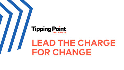 Center to Advance Palliative Care (CAPC) marks its 20th anniversary with a new 5-year campaign – Project Tipping Point. The goal is to 1) improve access to palliative care; and 2) to improve the skills of all clinicians treating people living with a serious illness. It all begins with the Tipping Point Challenge.