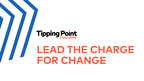 Center to Advance Palliative Care Launches New Round of the Tipping Point Challenge to Change the Care of Serious Illness