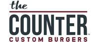 The Counter Logo (PRNewsfoto/The Counter)