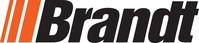 Brandt Group of Companies (CNW Group/Brandt Tractor Ltd.)