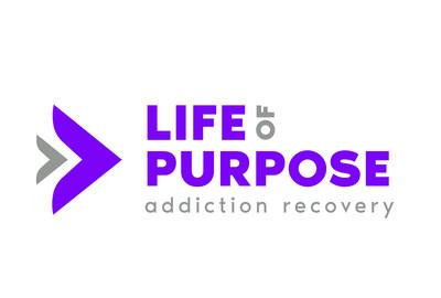 Life of purpose final logo