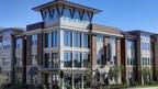 The Praedium Group Acquires Novel Bellevue in Nashville, TN
